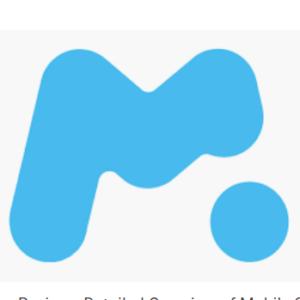 Приложение mSpy
