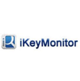 Приложение iKeyMonitor